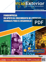 ce-242-Fundempresa.pdf