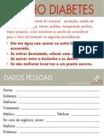 166 Cartao_diabetes Copiar