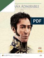 La Campaña Admirable.pdf