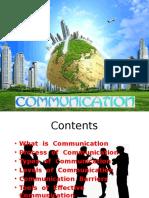 communicationppt-131003034055-phpapp02