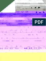 @MedicinaUC pai medicina uc 2013.pdf
