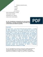 TRABALHO FINAL DEONTOLOGIA.docx