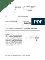 metodos para reparar ejes.pdf
