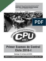1EC-31-01-16