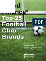 bf_footballeaguetable2010.pdf