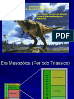 Dinossauros (1)