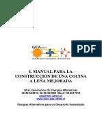 Manual para la construcción de una cocina a leña mejorada.pdf