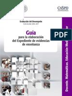 01_E2_Guia_A_DOCMS