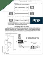 ace.numeracion.borneros.pdf