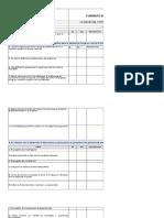 Formato Evaluación Trabajo  ESCRITOS