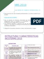 AA 14 Evidencia 1 Incoterms2010ycontrato