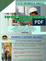 Curso_de_INSPECCIONES_SIAHO_Sesion_4-_GUIA_2_