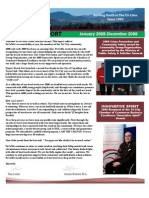 2008 Annual Report-PoCoMo
