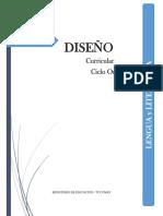 1. Ciclo Orientado Lenguayliteratura 10.11.2014