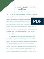 la funcion de los suenos en El tunel de Sabato 07.pdf