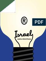 Israelpatenteseinventos 150315200402 Conversion Gate01