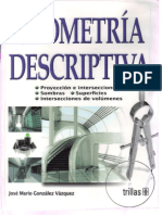 Geometría-Descriptiva-José-Mario-González-Vázquez.pdf