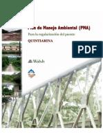 PMA Puente Quintiarina.pdf