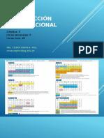 Intro Compu Diapositivas.pptx