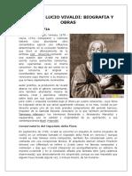 ANTONIO LUCIO VIVALDI.docx