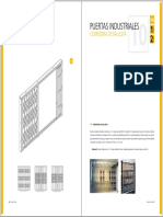 CORBALL.pdf