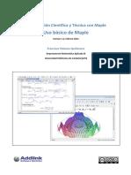 Seminario Maple Basico ver-1.2.pdf