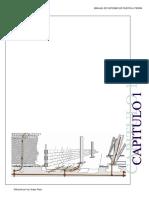 02 CAP 1 GEDIWELD 2007.pdf