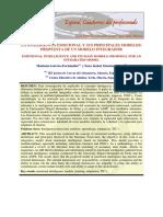 ESPIRAL_VOL_3_N_6_ART_4.pdf
