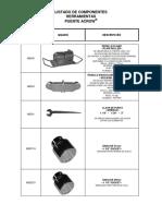M.3.2 Catalogo Herramientas puente Acrow.pdf