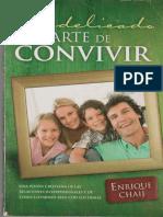 ElDelicadoArteDeConvivir_EnriqueChaij.pdf