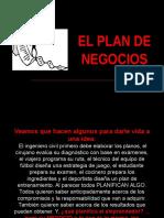 Docentes- Plan de Negocios 3