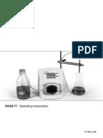 bomba peristáltica programable integra.pdf