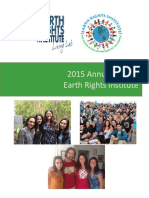 annual report 2015final