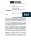 S1 Resolucion de Superintendencia Adjunta SMV No 008-2014-SMV11