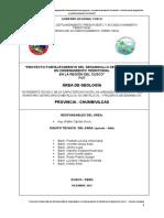 EXP_TECNICO_CHUMBIVILCAS.pdf