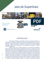 Presentacion Resumida Cabezales_pqq