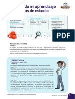 ATI2-S12-Dimensión de los aprendizajes (1).pdf