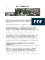 HISTORIA DE JAEN.docx