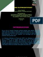 PresentaciónPPBOMBEO ELETROCENTIFUGO