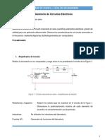 Práctica 11 - Resonancia Rev1