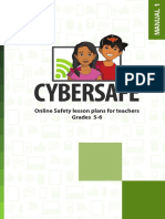 Cybersafe Manual 1 Final HIGHRES-1