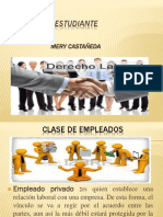 DERECHO LABORAL TECNIS.pdf