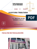 Semana 5 - Facultad de Fiscalizachfh