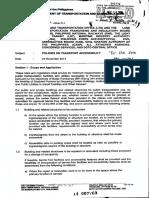 DOTC STANDARDS.pdf