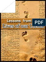 Lessons from Lives Ulema .pdf