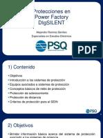 Curso de DIgSILENT-Modulo Protecciones.pdf