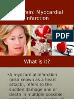 diffdxii-mipresentation