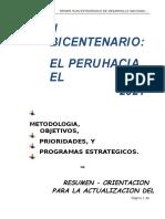 PLAN_10604_PLAN_BICENTENARIO_RESUMEN_2011.docx