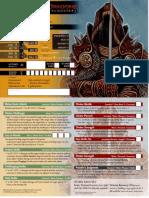 Alvenor.pdf