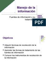 manejo-de-la-informacin-1213253101388505-9.ppt